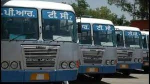 Bus stand will be closed for 2 hours on September 24, farmers support announced on September 27 - Baljit Singh Gill   24 ਸਤੰਬਰ ਨੂੰ 2 ਘੰਟੇ ਬੱਸ ਸਟੈਂਡ ਰਹੇਗਾ ਬੰਦ