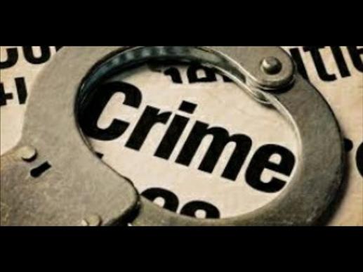Tarntaran Crime Diary