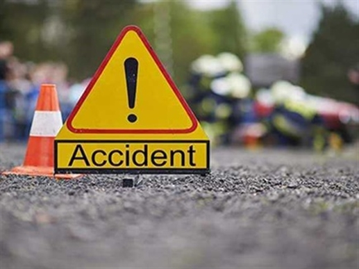 Two peoples Died in tractor collision in Ludhiana s dehlon