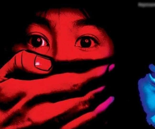 Two minor girls kidnapped in Ludhiana