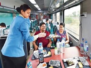 Indian Railways : 18 ਮਹੀਨੇ ਬਾਅਦ ਟ੍ਰੇਨਾਂ 'ਚ ਇਹ ਸੇਵਾਵਾਂ ਸ਼ੁਰੂ ਕਰਨ ਜਾ ਰਿਹਾ ਰੇਲਵੇ, ਲੰਬਾ ਸਫ਼ਰ ਕਰਨ ਵਾਲੇ ਯਾਤਰੀਆਂ ਨੂੰ ਹੋਵੇਗਾ ਵੱਡਾ ਫਾਇਦਾ