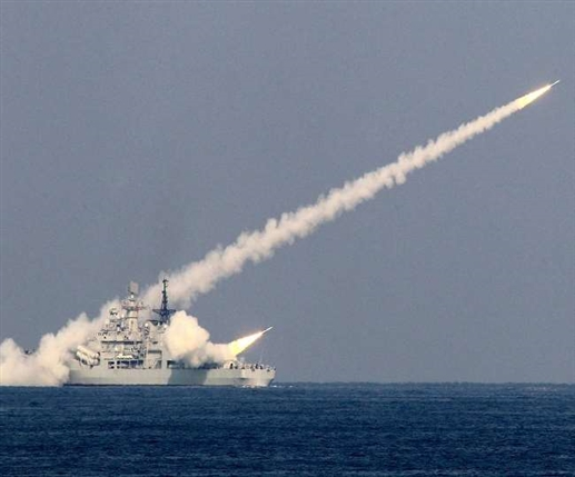 The US report claims that India is one of the few countries to manufacture hypersonic missiles