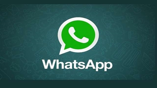 what is whatsapp otp scam which leads to fraud follow these methods to avoid it