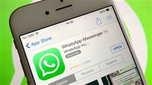 ਬਿਨਾ ਤੁਹਾਡੀ ਮਰਜ਼ੀ ਦੇ ਕੋਈ Whatsapp ਗੁਰੱਪ 'ਚ ਨਹੀਂ ਕਰ ਸਕੇਗਾ Add, ਜਾਣੋ ਕਿਵੇਂ