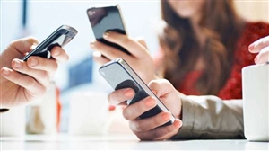 Jio ਖਪਤਕਾਰਾਂ ਨੂੰ ਮਿਲੀ Vo Wi Fi ਸਰਵਿਸ ਦੀ ਸਹੂਲਤ, ਬਿਨਾ ਨੈਟਵਰਕ ਦੇ ਕਰ ਸਕਦੇ ਹਨ Call