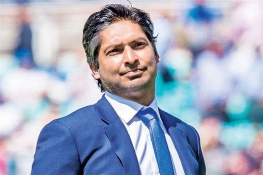 Kumar Sangakkara becomes Rajasthan Royals cricket director