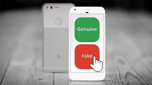 Guide how to spot fake apps on the google play store follow these simple tips