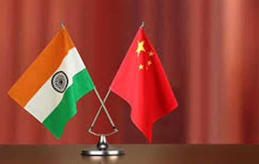 Indo China talks