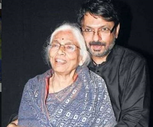 Happy Birthday Sanjay Leela Bhansali know about director personal and professional life