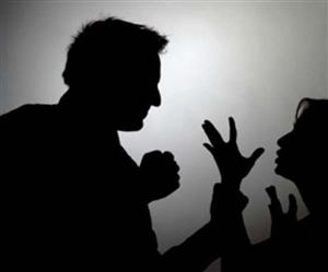 ਜਲੰਧਰ 'ਚ ਫੈਕਟਰੀ ਮਾਲਕ 'ਤੇ ਦਹੇਜ ਦਾ ਮਾਮਲਾ, ਬੱਚੇ ਨੂੰ ਜਬਰਨ ਆਪਣੇ ਕੋਲ ਰੱਖਣ ਦਾ ਦੋਸ਼