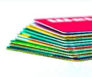 ਆਰਬੀਆਈ ਨੇ American Express  ਤੇ Diners Club  ਦੇ ਨਵੇਂ ਗਾਹਕਾਂ ਨੂੰ ਕਾਰਡ ਜਾਰੀ ਕਰਨ 'ਤੇ ਲਗਾਈ ਰੋਕ