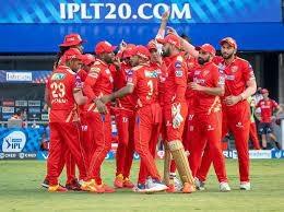 IPL 2021, MI vs PBKS: ਪੰਜਾਬ ਨੇ ਮੁੰਬਈ ਨੂੰ 9 ਵਿਕਟਾਂ ਨਾਲ ਹਰਾਇਆ, ਕੇਐੱਲ ਰਾਹੁਲ ਨੇ ਖੇਡੀ ਕਪਤਾਨੀ ਪਾਰੀ