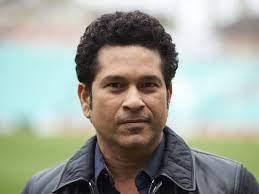 Happy Birthday Sachin Tendulkar : ਕੋਵਿਡ ਤੋਂ ਠੀਕ ਹੋਏ ਸਚਿਨ ਹੁਣ ਪਲਾਜ਼ਮਾ ਕਰਨਗੇ ਦਾਨ
