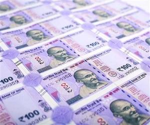 7th Central Pay Commission : 10 ਲੱਖ ਤੋਂ ਜ਼ਿਆਦਾ ਮੁਲਾਜ਼ਮਾਂ ਦੇ ਫਾਇਦੇ ਦੀ ਖ਼ਬਰ, ਐਸੋਸੀਏਸ਼ਨ ਨੇ ਰੱਖੀ ਇਹ ਮੰਗ