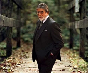 Amitabh Bachchan ਨੇ ਮੁੰਬਈ ਦੇ ਇਸ ਹਸਪਤਾਲ ਨੂੰ ਮੁਹੱਇਆ ਕਰਵਾਏ ਵੈਂਟੀਲੇਟਰ, ਕੀਮਤ ਇੰਨੇ ਕਰੋੜ ਰੁਪਏ