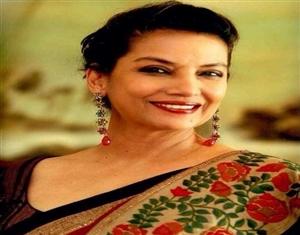 Shabana Azmi ਹੋਈ Online fraud ਦਾ ਸ਼ਿਕਾਰ, ਮਹਿੰਗੀ ਸ਼ਰਾਬ ਦਾ ਕੀਤਾ ਸੀ ਆਰਡਰ, ਪੜ੍ਹੋ ਪੂਰੀ ਖ਼ਬਰ