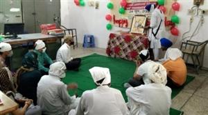 ਪੰਜਾਬ ਐਂਡ ਸਿੰਧ ਬੈਂਕ ਦਾ 114ਵਾਂ ਸਥਾਪਨਾ ਦਿਵਸ ਮਨਾਇਆ