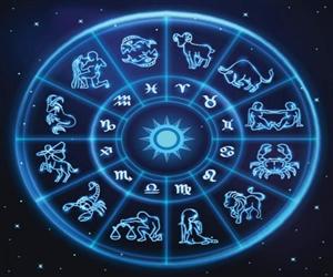 Today's Horoscope : ਇਸ ਰਾਸ਼ੀ ਵਾਲਿਆਂ ਨੂੰ ਰੁਪਏ-ਪੈਸੇ ਦੇ ਮਾਮਲੇ ਵਿਚ ਜੋਖ਼ਮ ਪੈ ਸਕਦੈ ਮਹਿੰਗਾ, ਜਾਣੋ ਆਪਣਾ ਅੱਜ ਦਾ ਰਾਸ਼ੀਫਲ਼