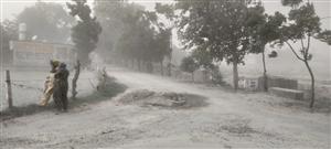 Weather Update : ਮੀਂਹ ਪੈਣ ਨਾਲ ਅੱਤ ਦੀ ਗਰਮੀ ਤੋਂ ਲੋਕਾਂ ਨੂੰ ਮਿਲੀ ਰਾਹਤ, ਜਾਣੋ ਪੰਜਾਬ 'ਚ ਕਿੱਥੇ-ਕਿੱਥੇ ਵਰ੍ਹਿਆ ਮੀਂਹ