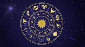 Today's Horoscope : ਇਸ ਰਾਸ਼ੀ ਵਾਲਿਆਂ ਨੂੰ ਜੀਵਨ ਸਾਥੀ ਦਾ ਸਹਿਯੋਗ ਮਿਲੇਗਾ, ਜਾਣੋ ਆਪਣਾ ਅੱਜ ਦਾ ਰਾਸ਼ੀਫਲ਼
