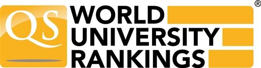 India lags behind in university rankings