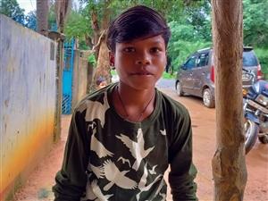 Viral Song On Social Media: ਸੋਸ਼ਲ ਮੀਡੀਆ 'ਤੇ ਟ੍ਰੈਂਡ ਹੋ ਰਿਹੈ ਆਦਿਵਾਸੀ ਵਿਦਿਆਰਥੀ ਦਾ ਗਾਣਾ, ਗਾਇਕ ਬਾਦਸ਼ਾਹ ਨੇ ਚੰਡੀਗੜ੍ਹ ਬੁਲਾਇਆ