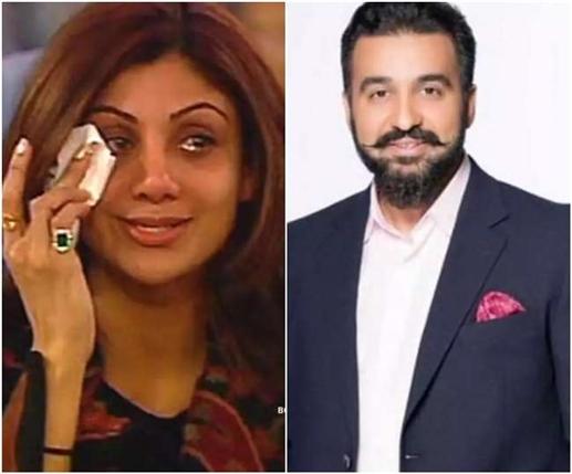 Shilpa Shetty Supports Raj Kundra said Raj makes erotic Films   ਸ਼ਿਲਪਾ ਸ਼ੈੱਟੀ ਨੇ ਕੀਤਾ ਰਾਜ ਕੁੰਦਰਾ ਨੂੰ ਸਪੋਰਟ