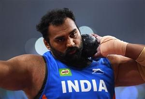 Tokyo Olympics:  ਟੋਕੀਓ ਓਲੰਪਿਕ ਖੇਡਾਂ 'ਚ ਭਾਰਤੀ ਐਥਲੀਟ ਜੋ ਜਿੱਤ ਸਕਦੇ ਹਨ ਮੈਡਲ