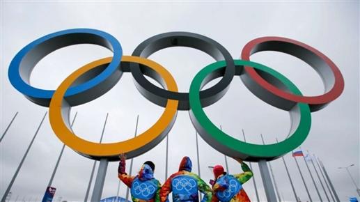 Olympics :  ਓਲੰਪਿਕ ਖੇਡਾਂ ਦਾ ਇਤਿਹਾਸ, ਵਿਵਾਦ, ਚੈਂਪੀਅਨ ਮੁਲਕ, ਭਾਰਤ ਤੇ ਟੋਕੀਓ ਓਲੰਪਿਕ ਖੇਡਾਂ