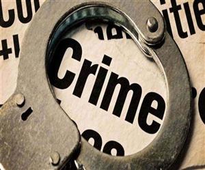 Crime News : ਗੋਲ਼ੀ ਮਾਰ ਕੇ ਵਿਅਕਤੀ ਦਾ ਕਤਲ, 30 ਜਣਿਆਂ ਖ਼ਿਲਾਫ਼ ਮਾਮਲਾ ਦਰਜ