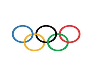 Olympics :  ਨਵੀਨ ਓਲੰਪਿਕਸ ਦੀ ਕਦੋਂ ਹੋਈ ਸ਼ੁਰੂਆਤ ਤੇ ਕੀ ਹੈ ਵੱਖ-ਵੱਖ ਰੰਗਾਂ ਦੇ ਝੰਡੇ ਵਿਚਲੇ ਚੱਕਰਾਂ ਦੀ ਅਹਿਮੀਅਤ