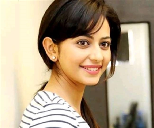 ncb will interrogate rakul preet singh in drug case today