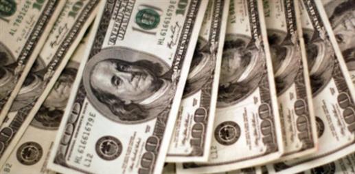 Nobel laureates increase prize money