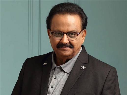 Singer Balasubramaniam in critical condition
