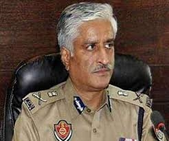 Another witness against former DGP Saini came forward a statement filed in the court