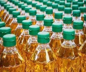 Edible Oil ਹੋ ਸਕਦੈ ਸਸਤਾ, ਬਹੁਤ ਤੇਜ਼ੀ ਨਾਲ ਗਿਰਾਵਟ ਦੀ ਸੰਭਾਵਨਾ ਘੱਟ