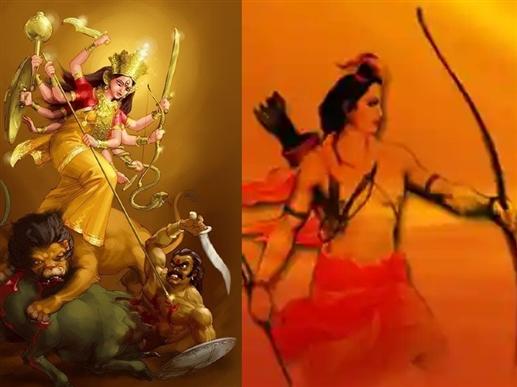 October 2021 Festivals : ਅਕਤੂਬਰ ਮਹੀਨੇ ਆ ਰਹੇ ਹਨ ਇਹ 15 ਪ੍ਰਮੁੱਖ ਵਰਤ-ਤਿਉਹਾਰ, ਦੇਖੋ ਪੂਰੀ ਲਿਸਟ
