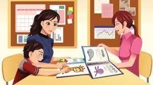Parent Teacher Meeting : ਸਰਕਾਰੀ ਸਕੂਲਾਂ ਦੀ ਪੀਟੀਐੱਮ 'ਚ ਏਰੀਆ 'ਐੱਨਏਐੱਸ' 'ਤੇ ਫੋਕਸ, ਵਿਦਿਆਰਥੀਆਂ ਦੀ ਭਲਾਈ ਲਈ ਮਾਤਾ-ਪਿਤਾ ਤੋਂ ਮੰਗਿਆ ਸਹਿਯੋਗ