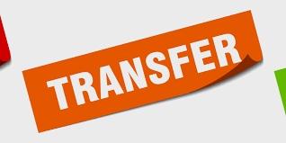 The Punjab Government today again made transfers of IAS and PCS, see list | ਪੰਜਾਬ ਸਰਕਾਰ ਨੇ ਅੱਜ ਫਿਰ ਕੀਤੇ ਆਈਏਐੱਸ ਤੇ ਪੀਸੀਐੱਸ ਦੇ ਤਬਾਦਲੇ