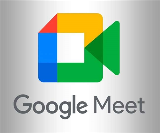 google meet hosts can keep participants microphones cameras off during meeting