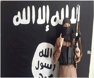 ਅੱਤਵਾਦੀ ਸੰਗਠਨ IS ਨੇ ਕਾਬੁਲ ਨੂੰ ਹਨ੍ਹੇਰੇ  'ਚ ਡੁਬੋਇਆ, ਬਿਆਨ ਜਾਰੀ ਕਰ ਕੇ ਲਈ ਜ਼ਿੰਮੇਵਾਰੀ