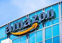 Amazon ਦੇ ਰਿਹਾ ਸ਼ਾਨਦਾਰ ਮੌਕਾ, ਐਪ 'ਤੇ ਦਿਓ 5 ਸਵਾਲਾਂ ਦਾ ਸਹੀ ਜਵਾਬ ਤੇ ਜਿੱਤ ਸਕਦੇ ਹੋ 15 ਹਜ਼ਾਰ ਰੁਪਏ