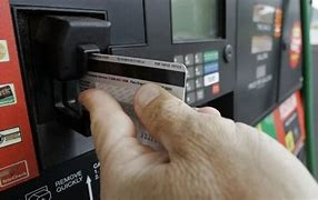 Business News Troubled by rising oil prices this credit card will provide 71 liters of petrol diesel for free