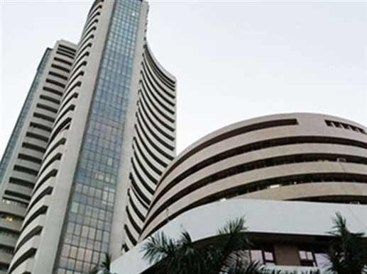 nifty closes above 13000 for first time on vaccine hopes