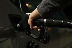 Petrol Diesel Price: ਪੈਟਰੋਲ ਤੇ ਡੀਜ਼ਲ ਹੋਇਆ ਸਸਤਾ, ਜਾਣੋ ਆਪਣੇ ਸ਼ਹਿਰ ਦਾ ਹਾਲ