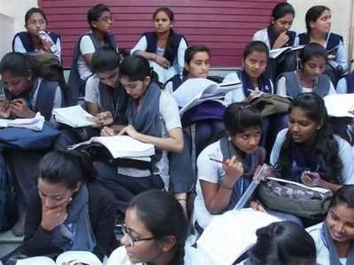 CBSE 10th Board exam 2021 CBSE cuts social science syllabus for 10th board exam