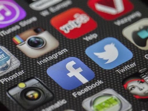 Announcing Guidelines for OTT Platforms on Social Media