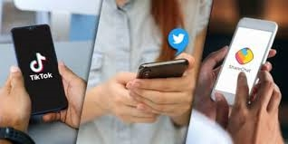 ShareChat wants to buy Twitter Learn what is the reason behind this