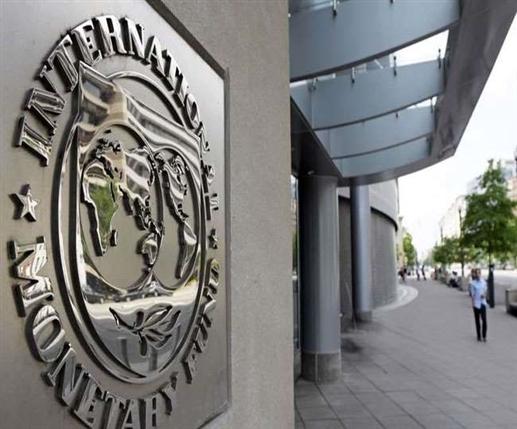 Pakistan Debt: ਕਰਜ ਦੇ ਬੋਝ ਹੇਠਾ ਦਬੇ ਪਾਕਿਸਤਾਨ ਨੂੰ IMF ਤੋਂ ਮਿਲੇਗੀ ਅਰਬਾਂ ਰੁਪਏ ਦੀ ਵਿੱਤੀ ਮਦਦ