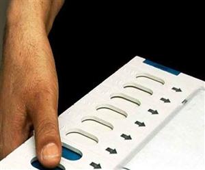 West Bengal Assembly Election 2021: ਬੰਗਾਲ 'ਚ ਕੋਰੋਨਾ ਇਨਫੈਕਸ਼ਨ ਵਿਚਾਲੇ ਸੱਤਵੇਂ ਦੌਰ ਦਾ ਮਤਦਾਨ ਅੱਜ